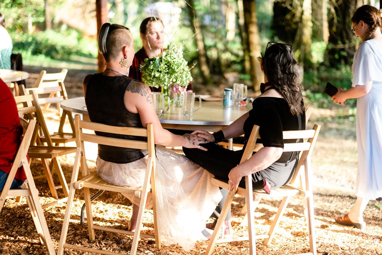 havenroot-oregon-eugene-wedding-099.jpg