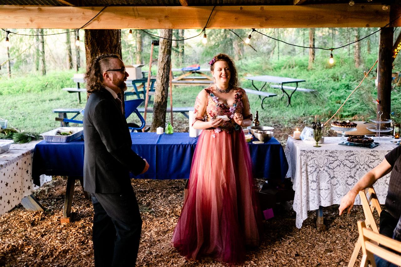 havenroot-oregon-eugene-wedding-108.jpg