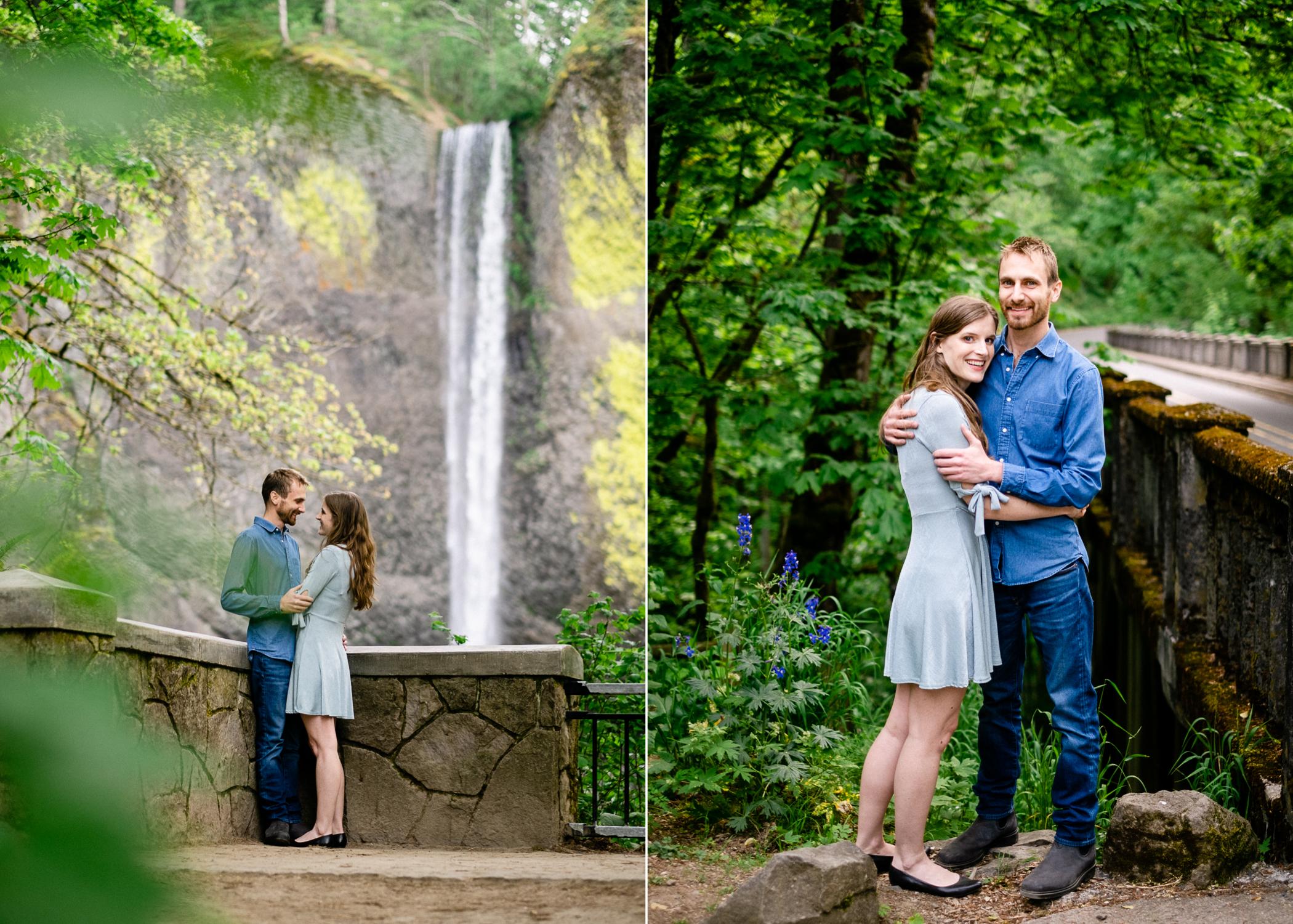 columbia-gorge-latourell-waterfall-engagement-002.jpg