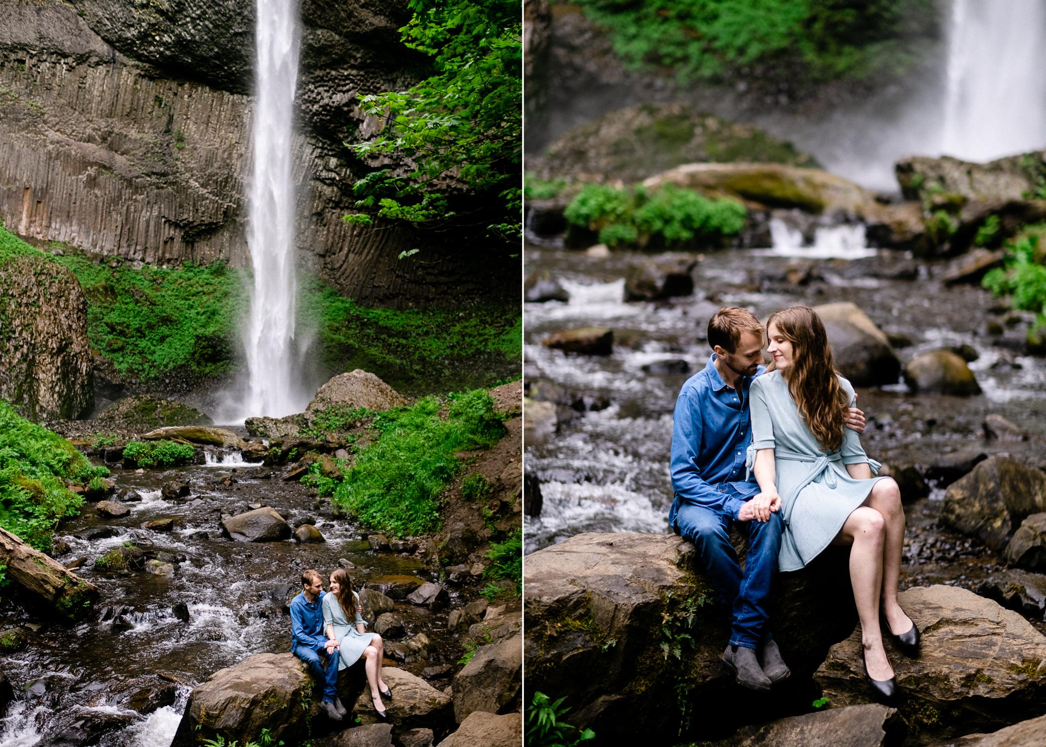 columbia-gorge-latourell-waterfall-engagement-005.jpg