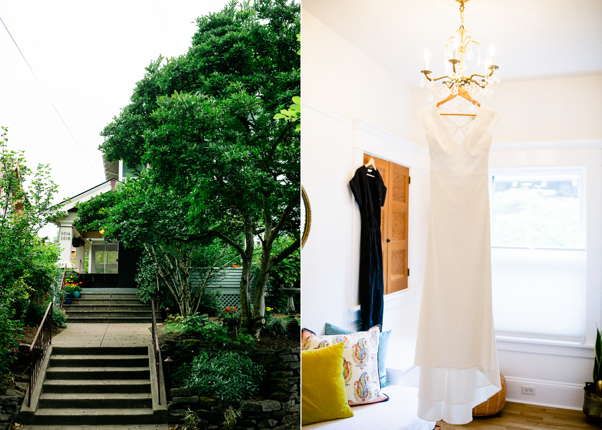 cathedral-park-portland-elopement-gay-wedding-001.JPG