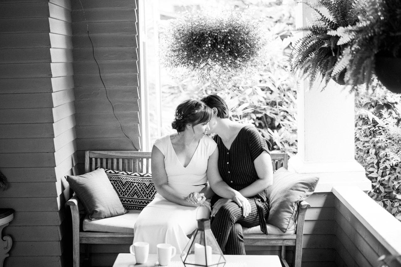 cathedral-park-portland-elopement-gay-wedding-007.JPG