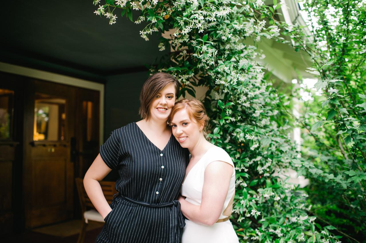 cathedral-park-portland-elopement-gay-wedding-009.JPG