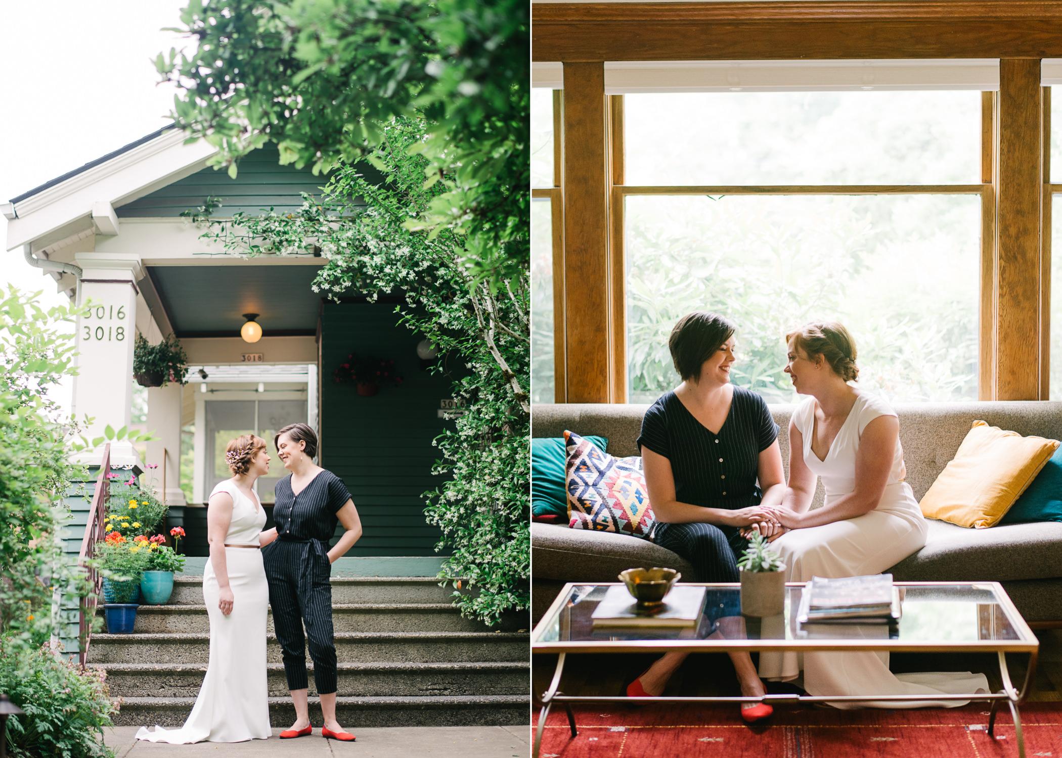 cathedral-park-portland-elopement-gay-wedding-010.JPG