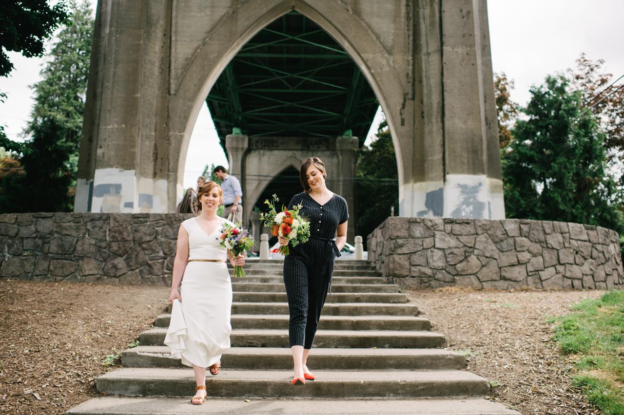 cathedral-park-portland-elopement-gay-wedding-014.JPG