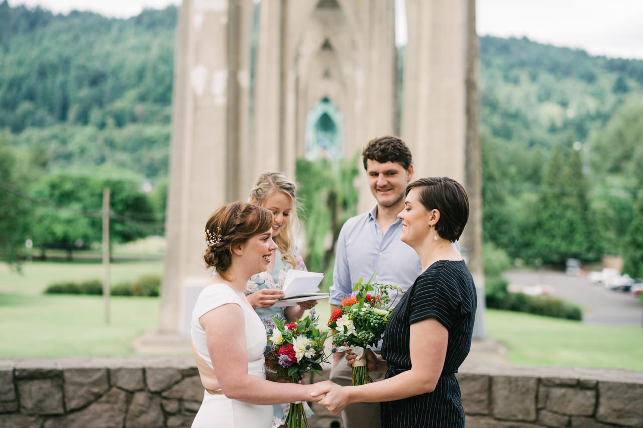 cathedral-park-portland-elopement-gay-wedding-016.JPG