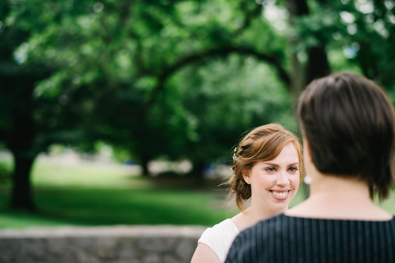 cathedral-park-portland-elopement-gay-wedding-018.JPG