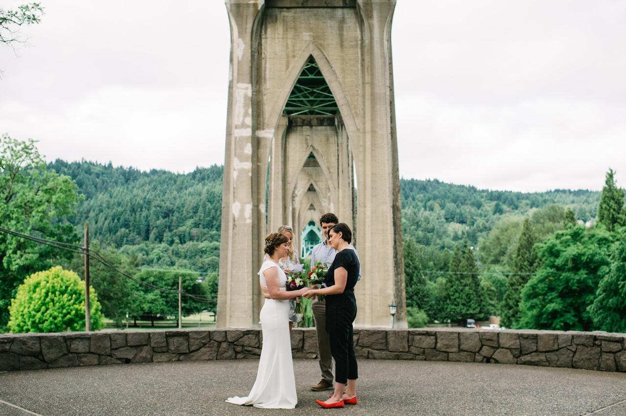 cathedral-park-portland-elopement-gay-wedding-019.JPG