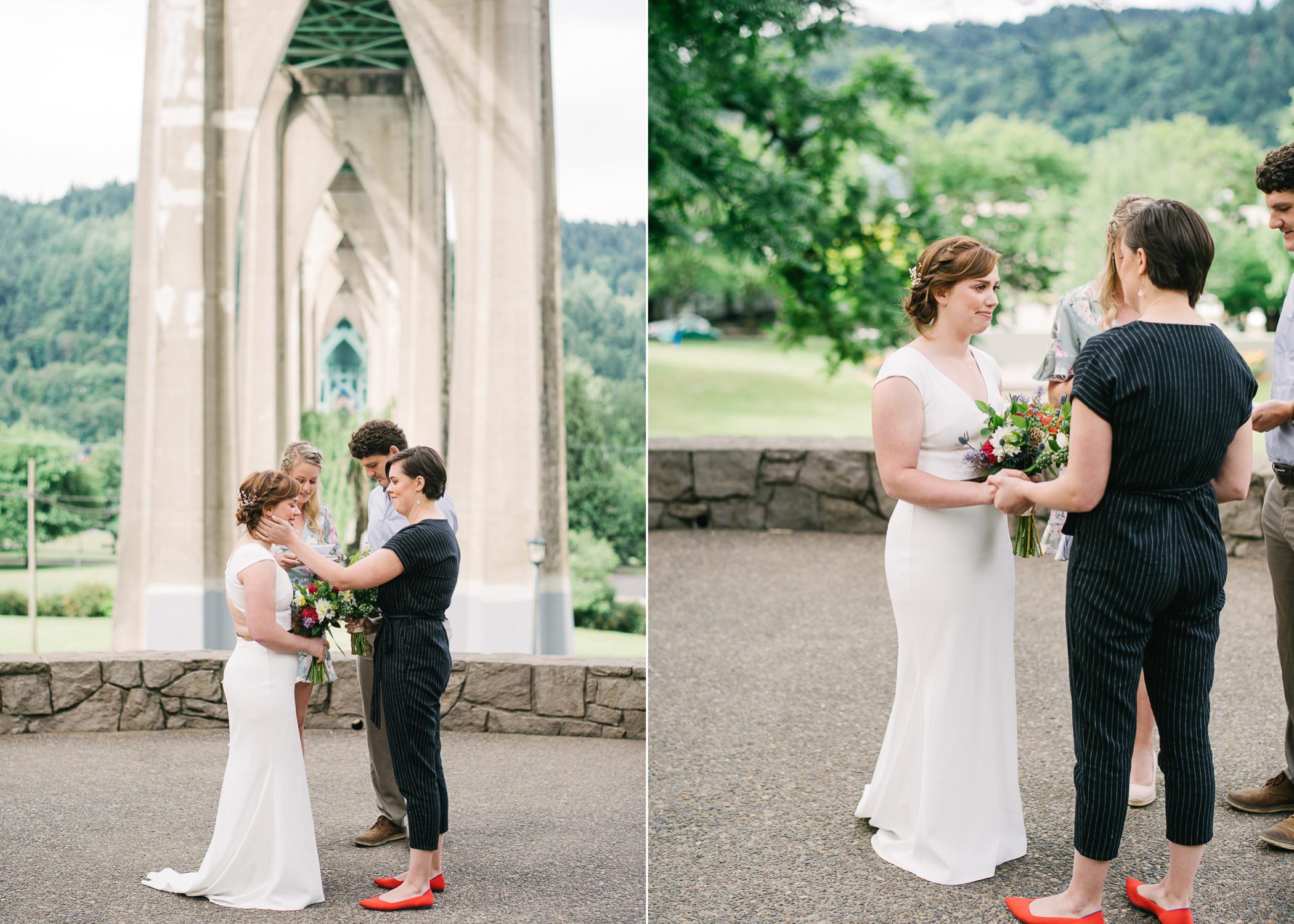 cathedral-park-portland-elopement-gay-wedding-017.JPG