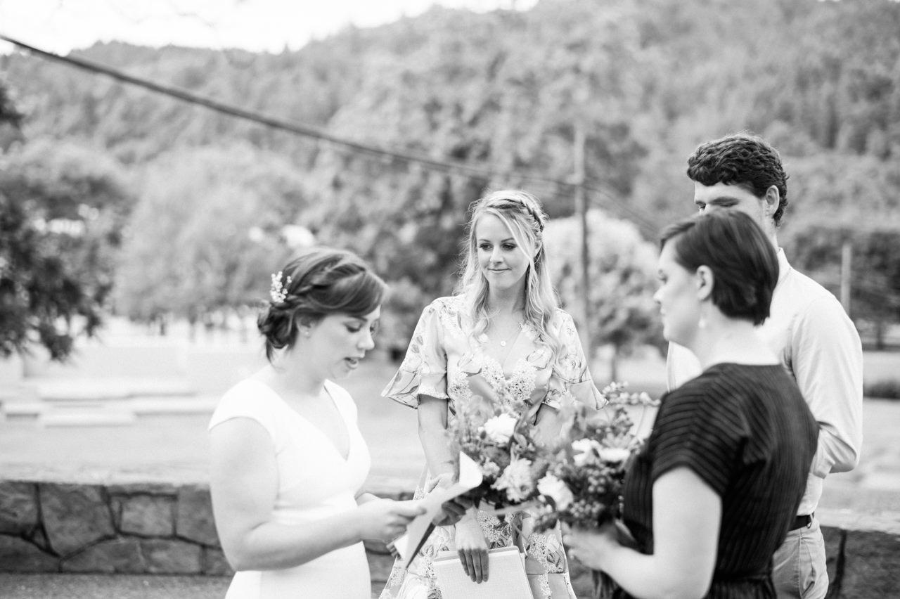 cathedral-park-portland-elopement-gay-wedding-020.JPG