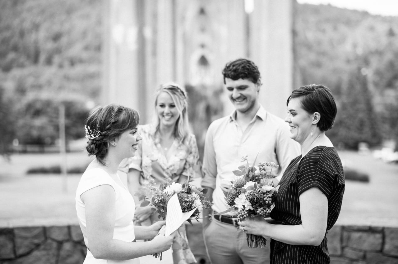 cathedral-park-portland-elopement-gay-wedding-022.JPG
