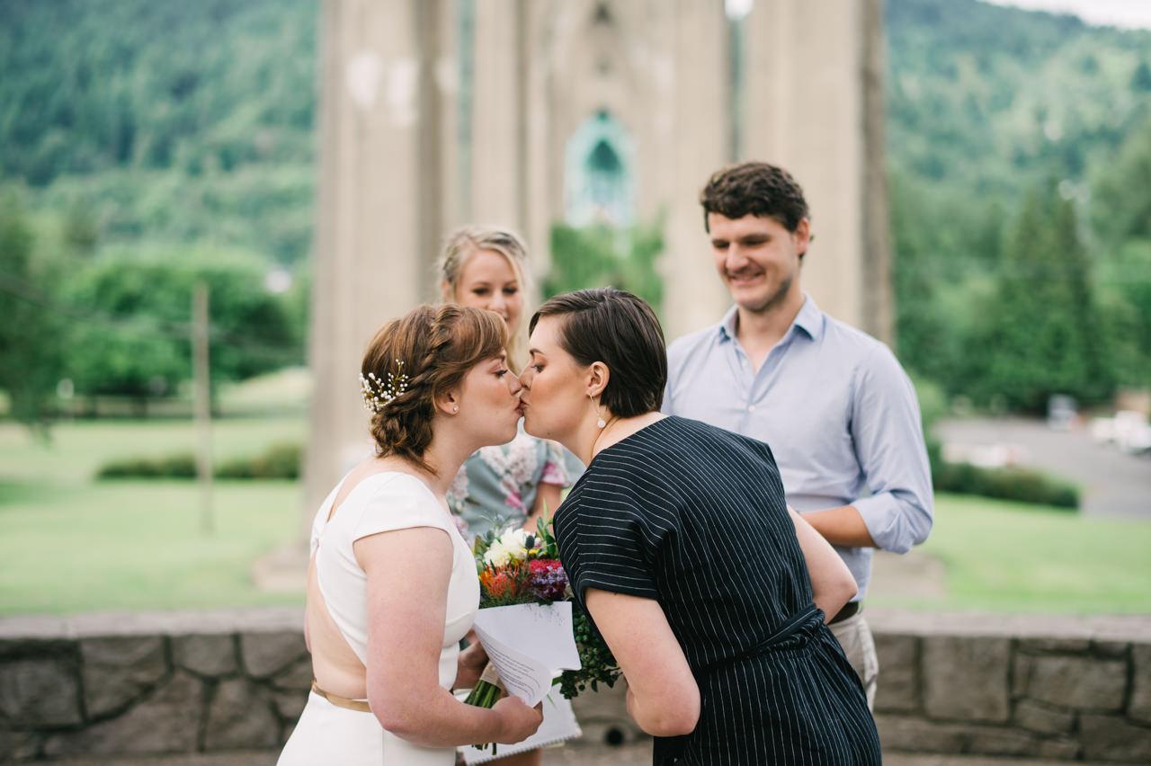 cathedral-park-portland-elopement-gay-wedding-023.JPG