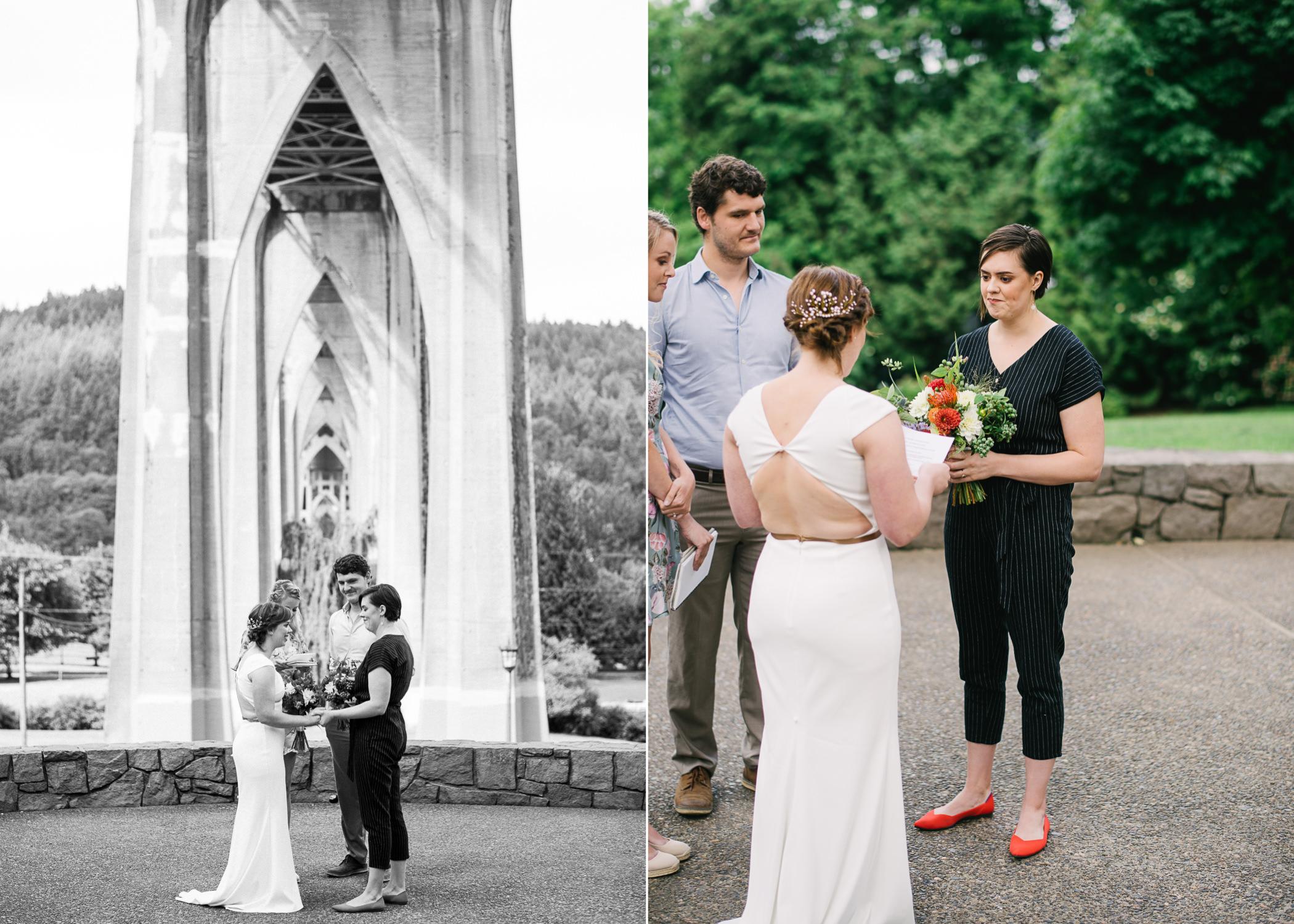 cathedral-park-portland-elopement-gay-wedding-021.JPG