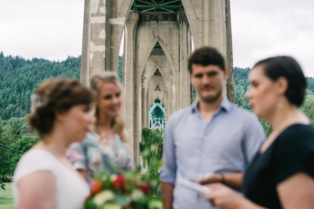 cathedral-park-portland-elopement-gay-wedding-025.JPG
