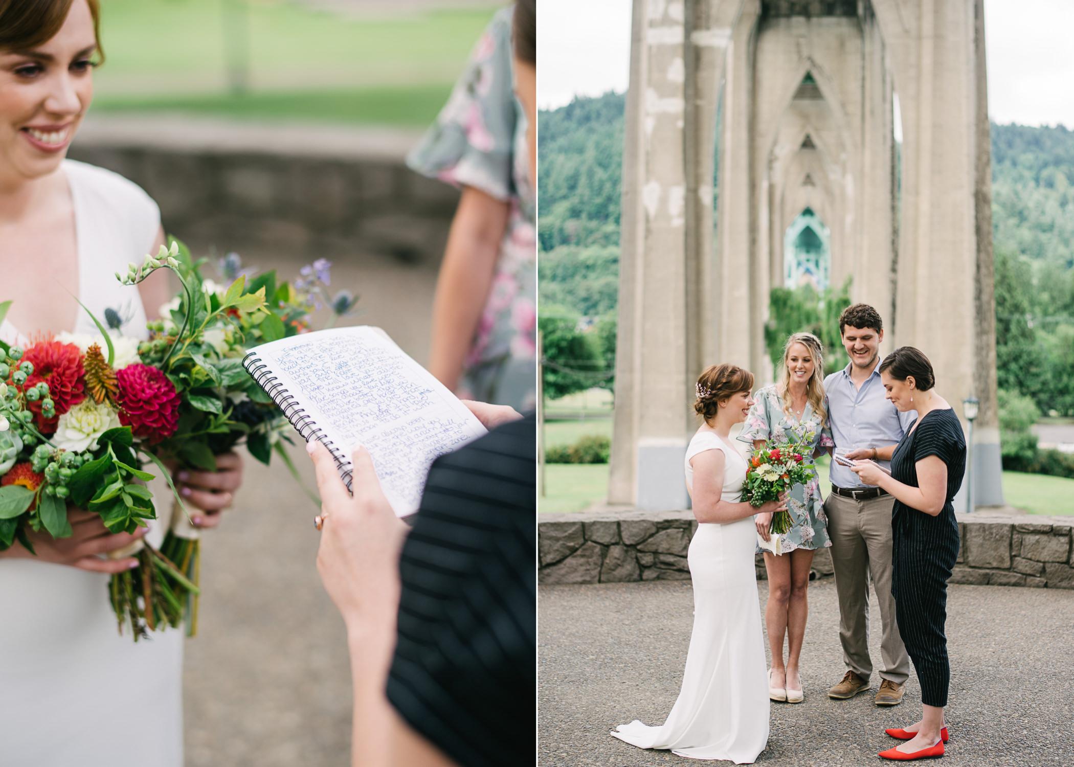 cathedral-park-portland-elopement-gay-wedding-024.JPG