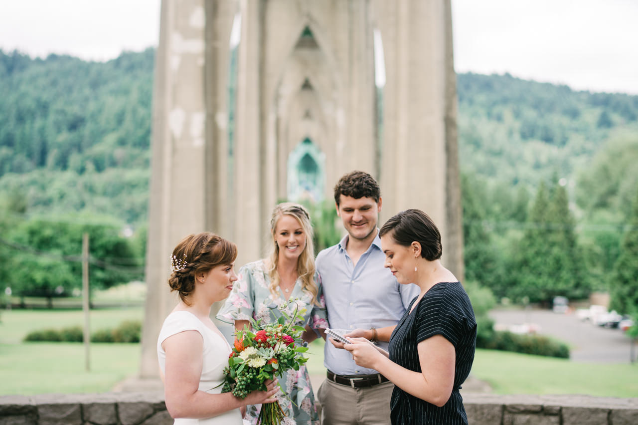 cathedral-park-portland-elopement-gay-wedding-027.JPG