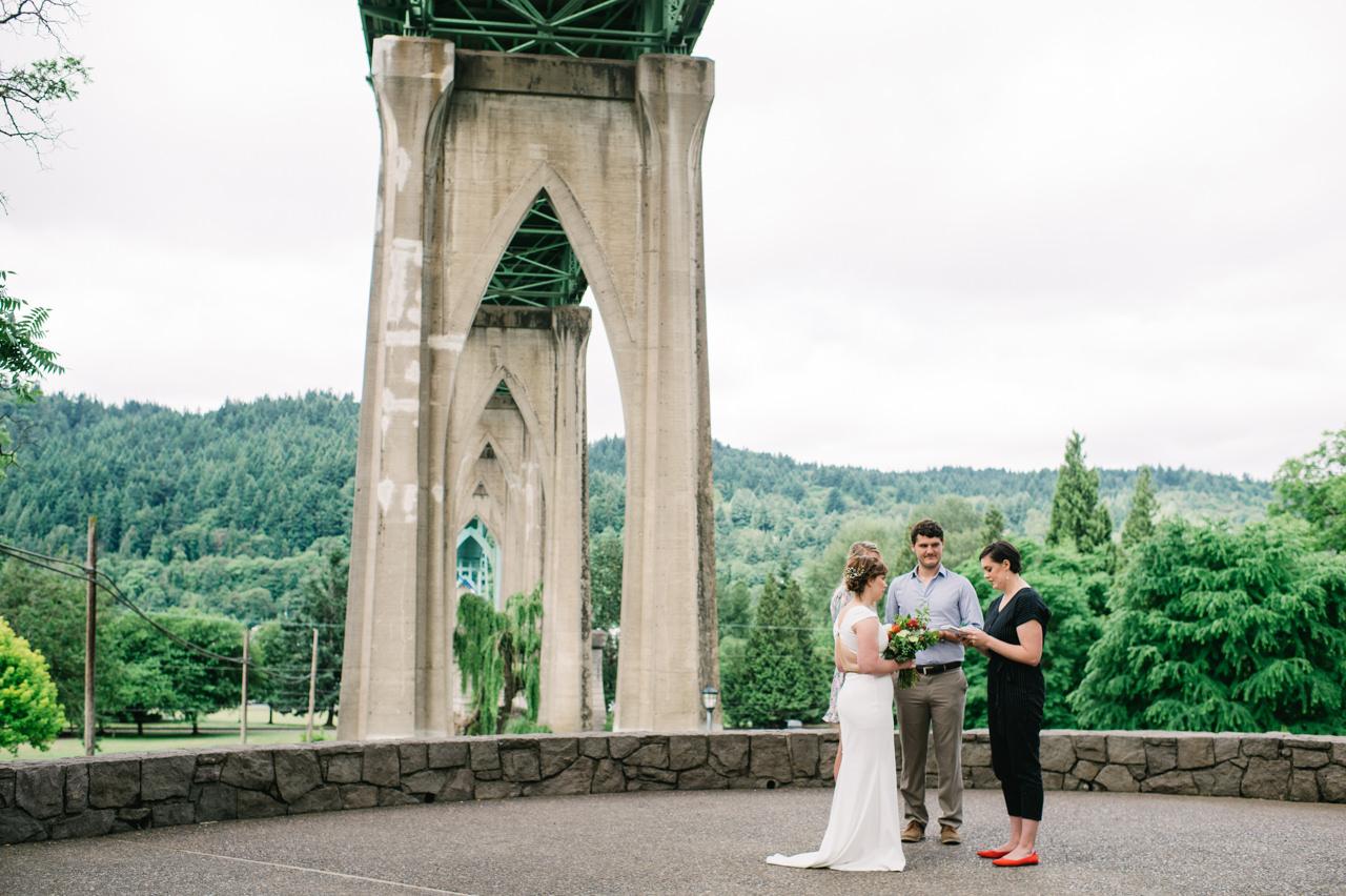 cathedral-park-portland-elopement-gay-wedding-026.JPG