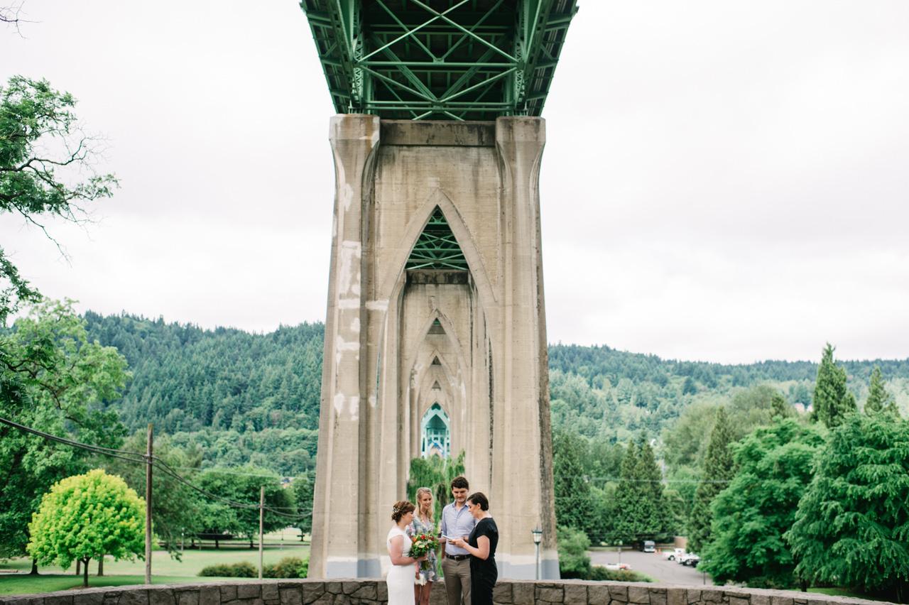 cathedral-park-portland-elopement-gay-wedding-028.JPG