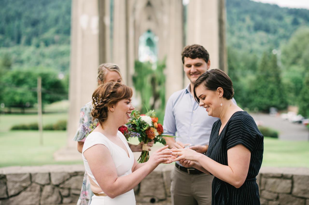 cathedral-park-portland-elopement-gay-wedding-030.JPG