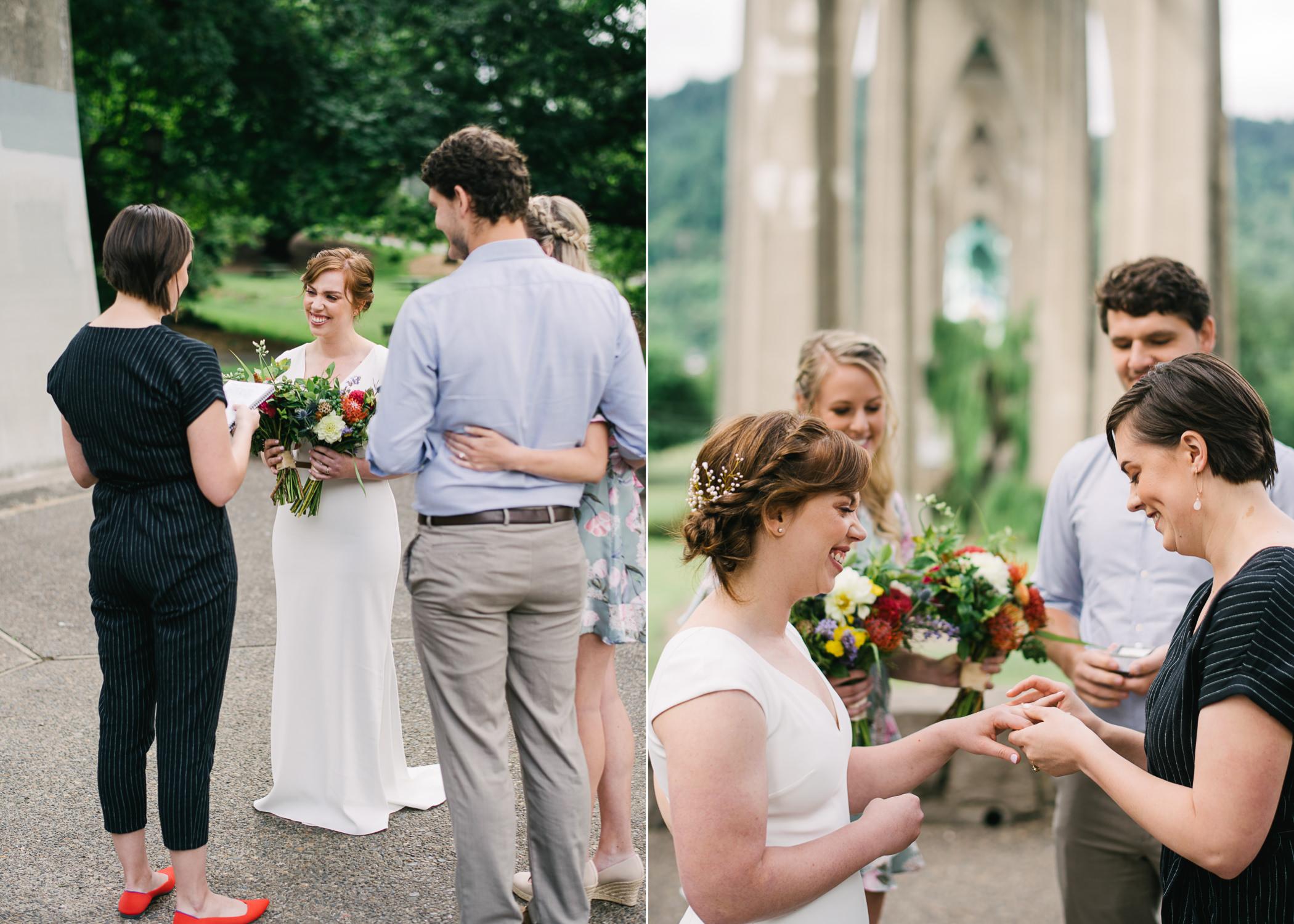 cathedral-park-portland-elopement-gay-wedding-029.JPG