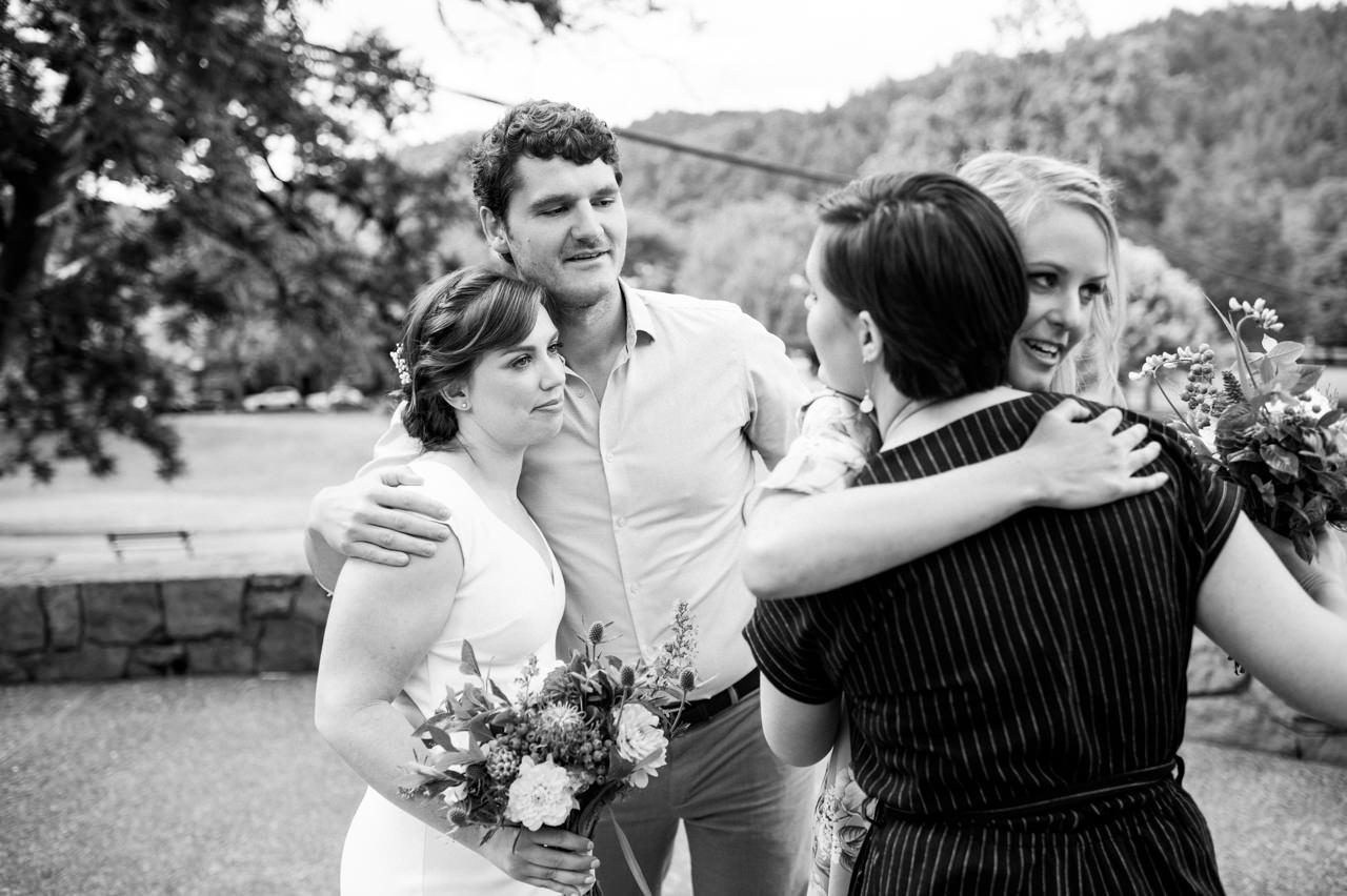 cathedral-park-portland-elopement-gay-wedding-032.JPG