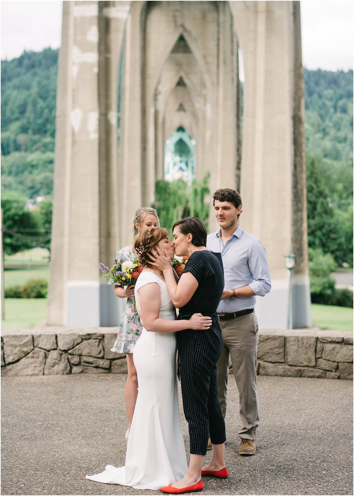 cathedral-park-portland-elopement-gay-wedding-031.JPG