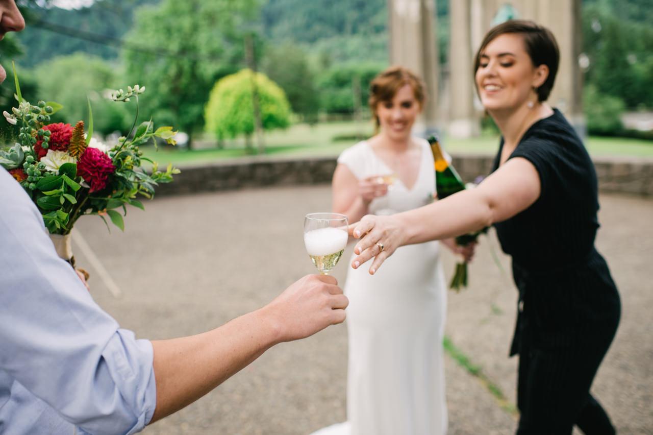 cathedral-park-portland-elopement-gay-wedding-034.JPG