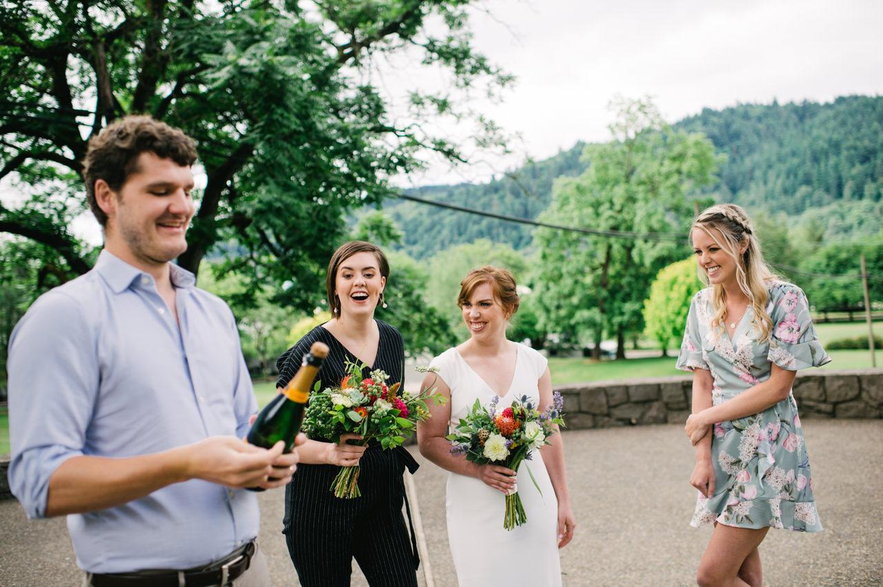cathedral-park-portland-elopement-gay-wedding-033.JPG