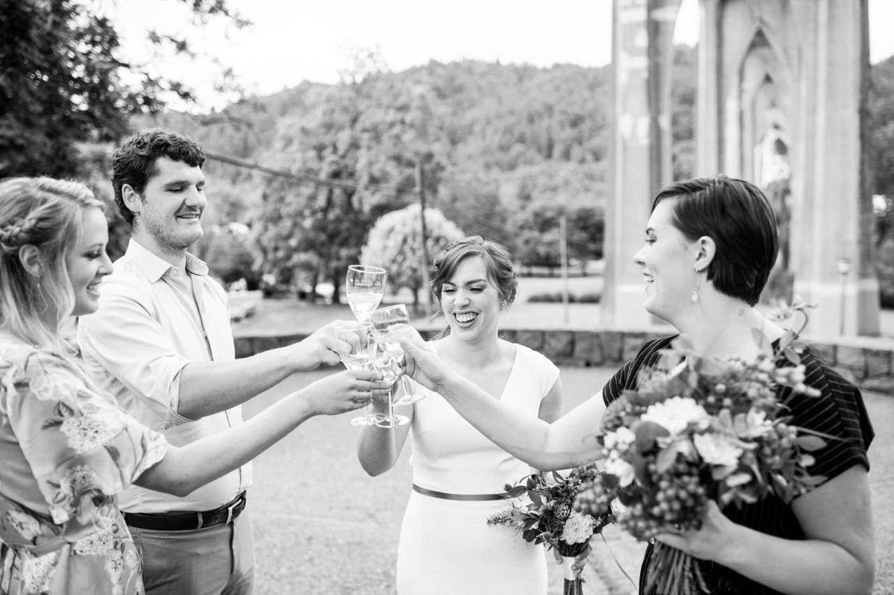 cathedral-park-portland-elopement-gay-wedding-035.JPG