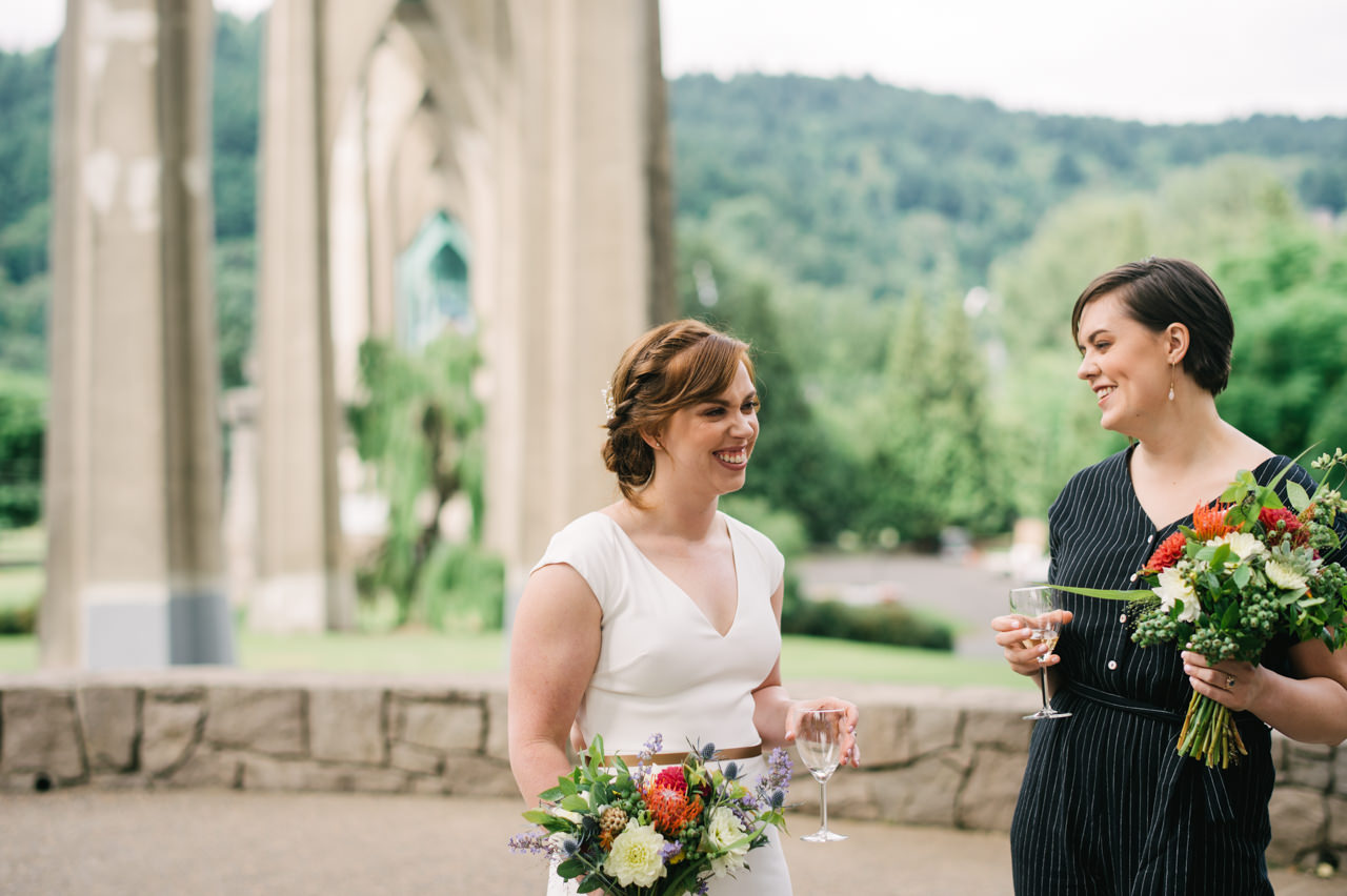 cathedral-park-portland-elopement-gay-wedding-039.JPG