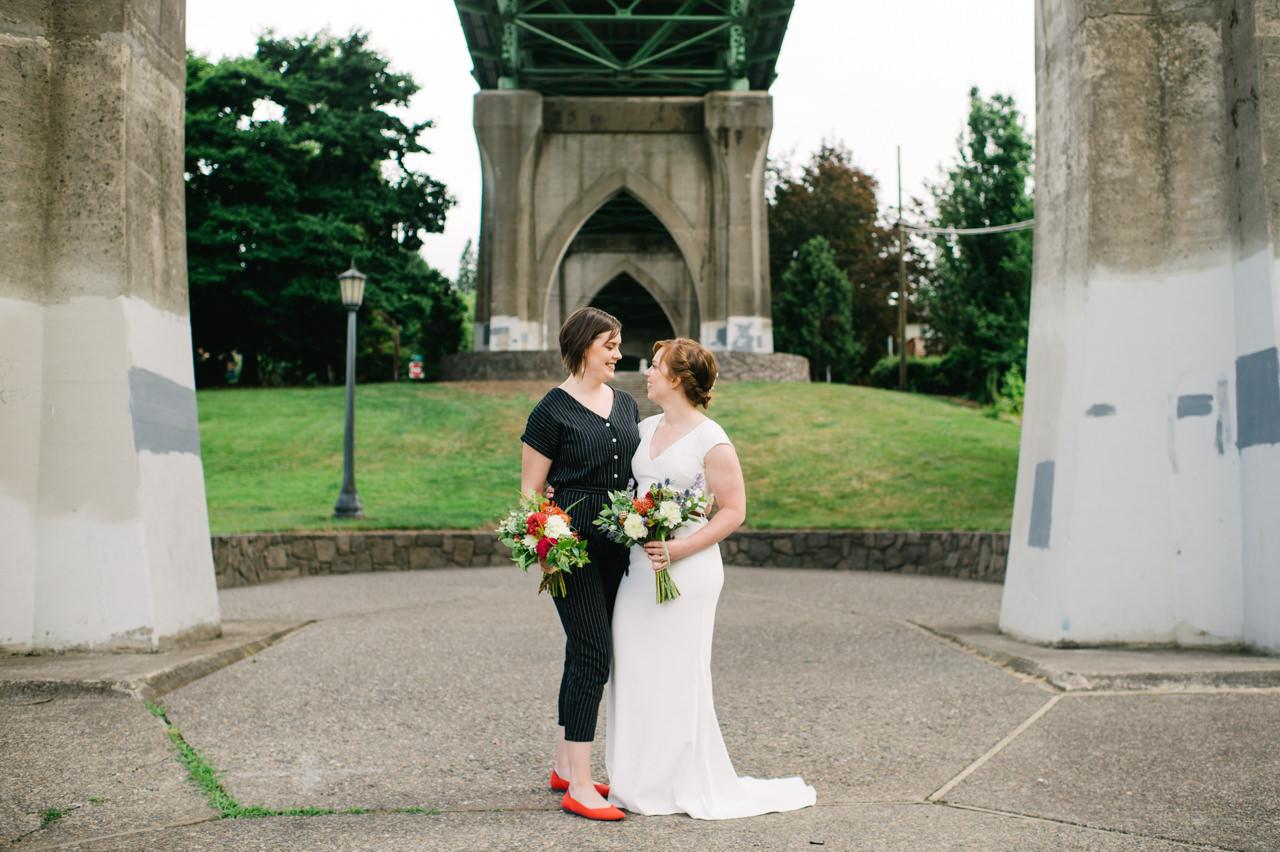 cathedral-park-portland-elopement-gay-wedding-040.JPG