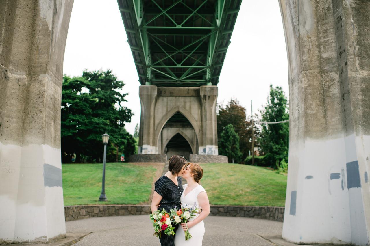 cathedral-park-portland-elopement-gay-wedding-041.JPG