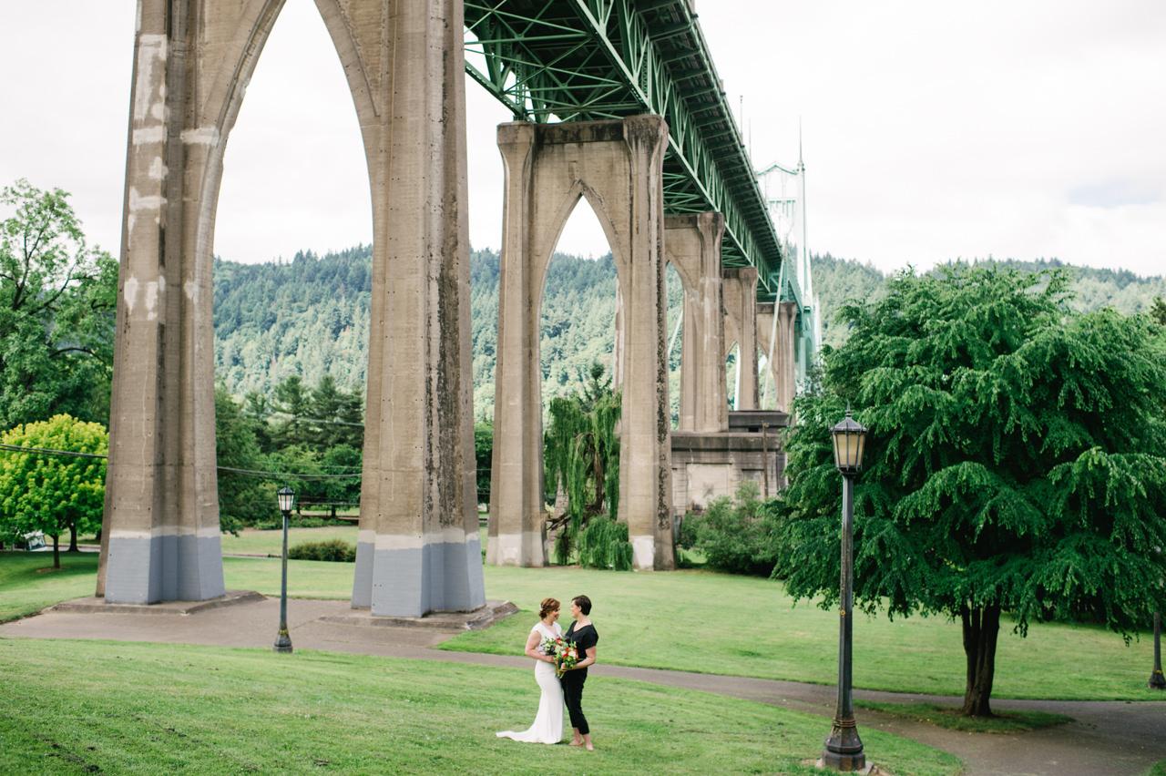 cathedral-park-portland-elopement-gay-wedding-043.JPG