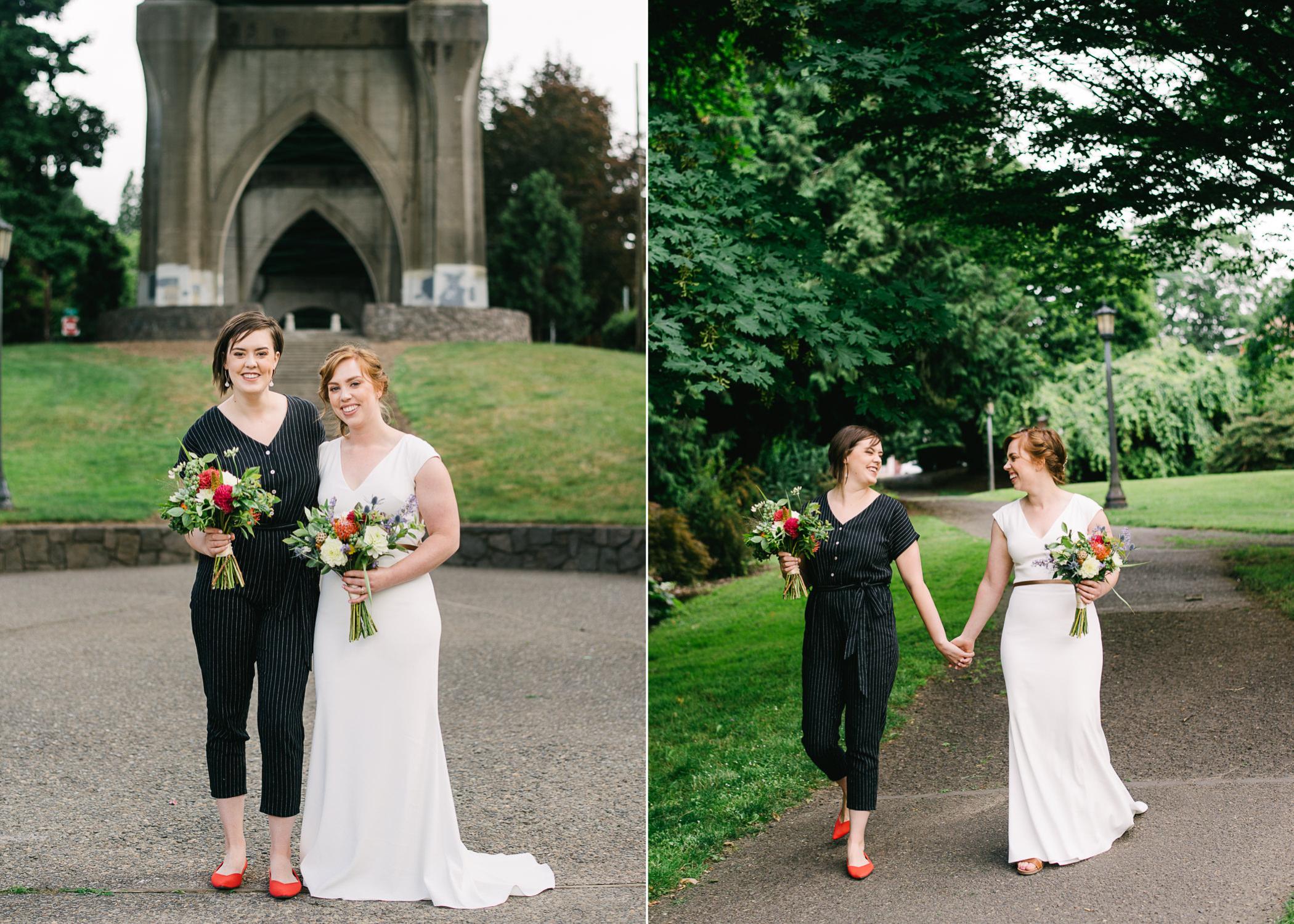 cathedral-park-portland-elopement-gay-wedding-042.JPG