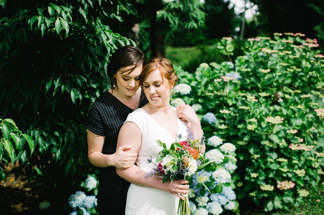 cathedral-park-portland-elopement-gay-wedding-045.JPG