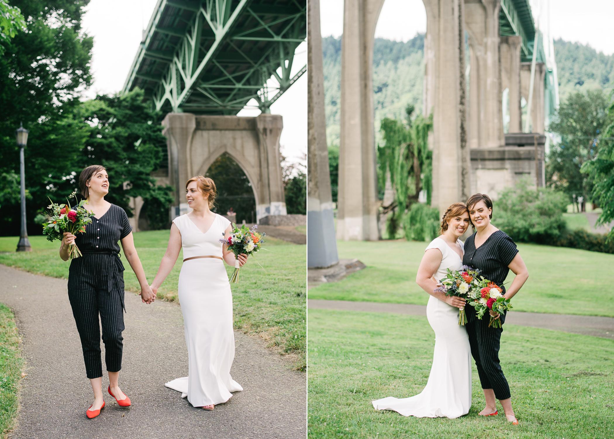 cathedral-park-portland-elopement-gay-wedding-044.JPG
