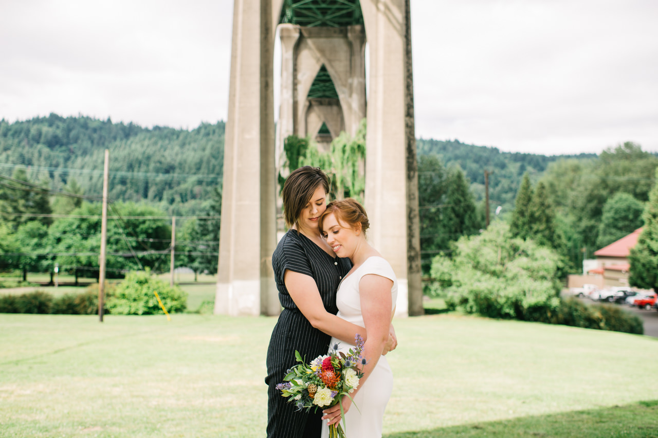 cathedral-park-portland-elopement-gay-wedding-047.JPG