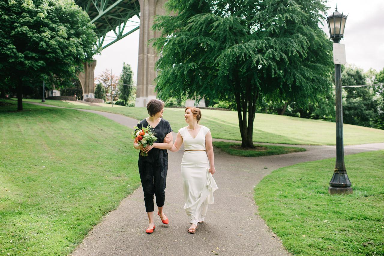cathedral-park-portland-elopement-gay-wedding-049.JPG