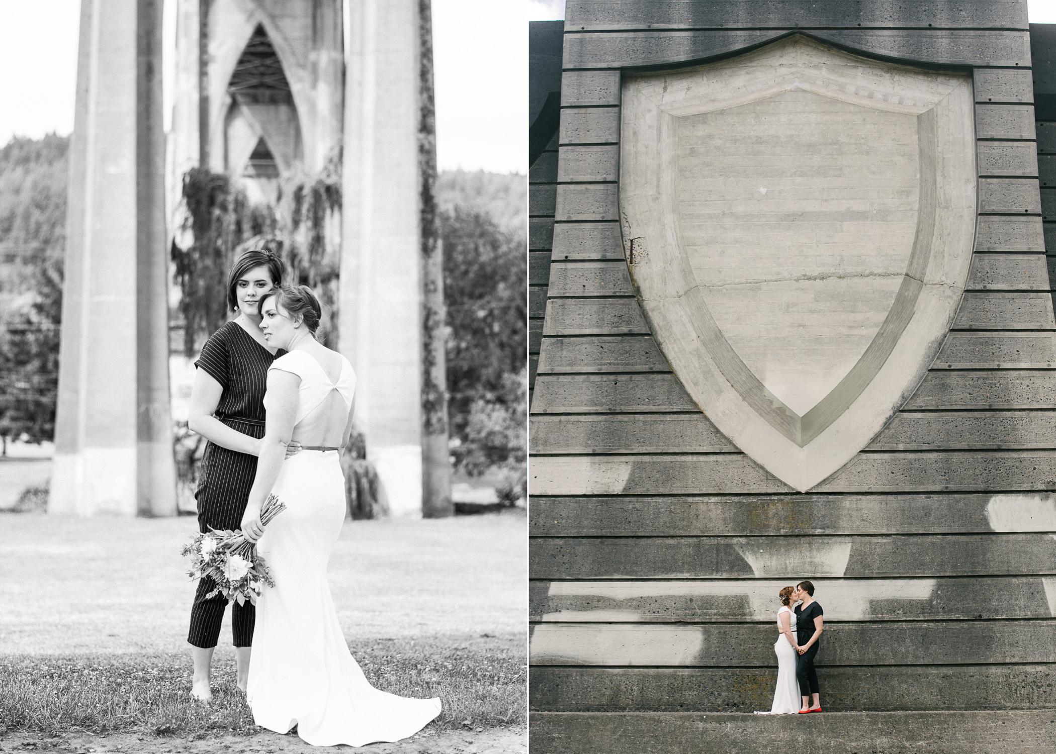 cathedral-park-portland-elopement-gay-wedding-048.JPG