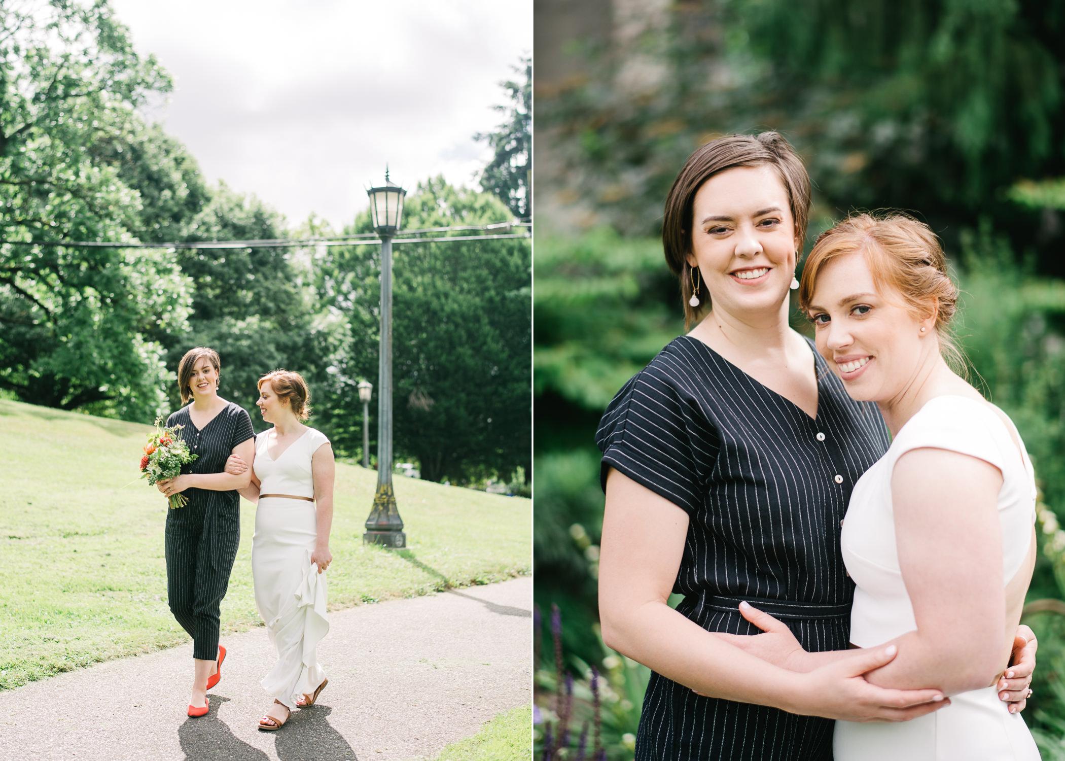 cathedral-park-portland-elopement-gay-wedding-050.JPG