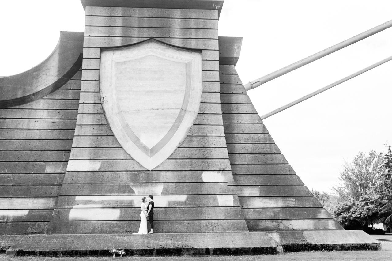 cathedral-park-portland-elopement-gay-wedding-051.JPG