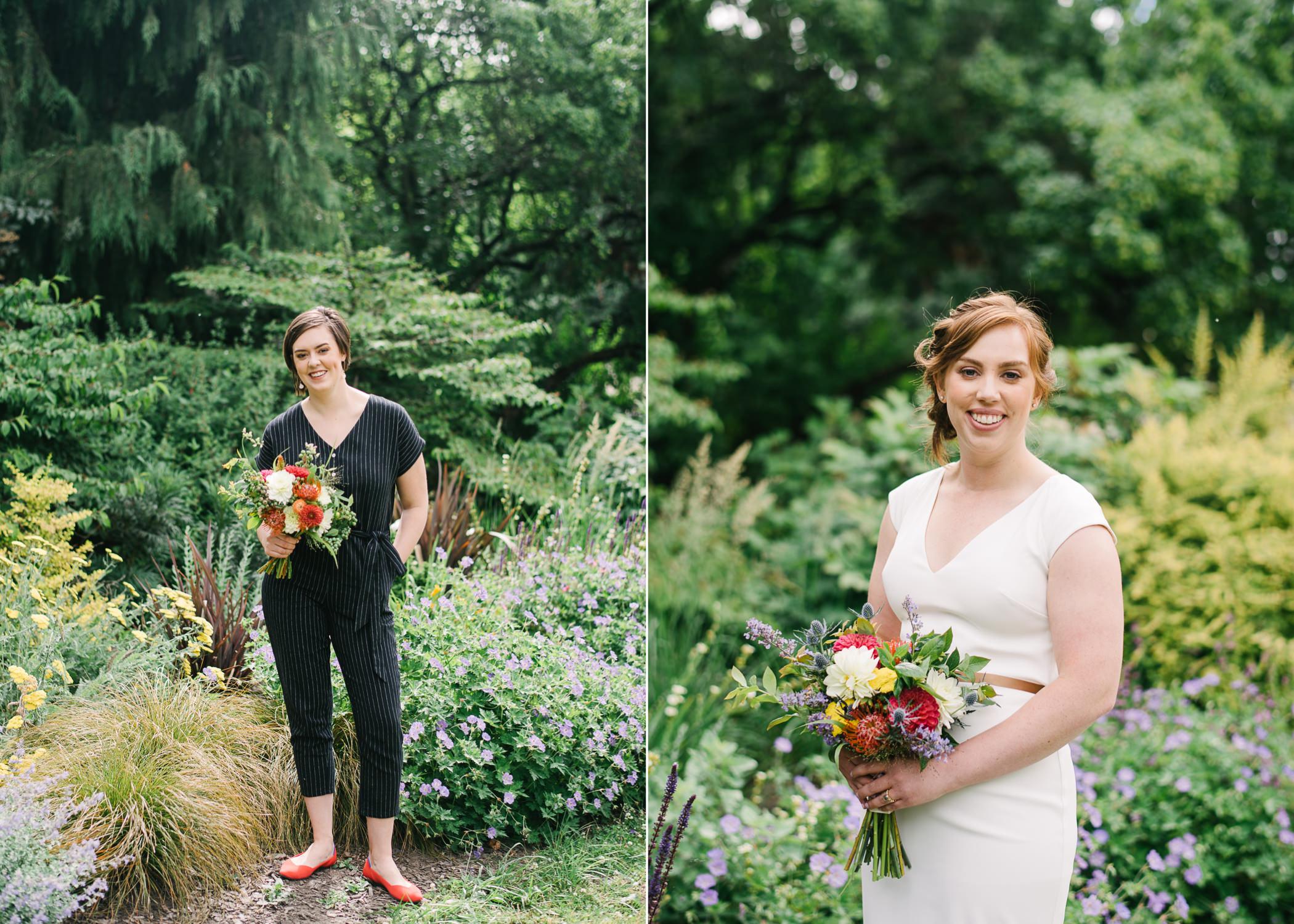 cathedral-park-portland-elopement-gay-wedding-052.JPG