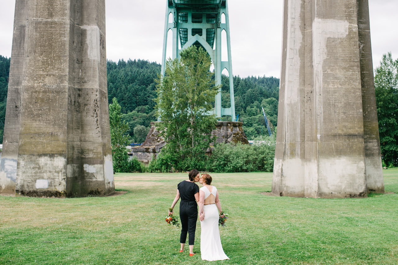cathedral-park-portland-elopement-gay-wedding-055.JPG