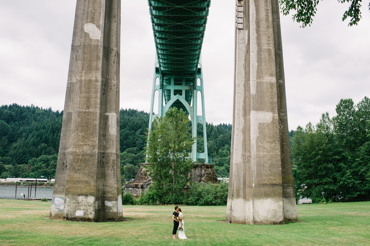 cathedral-park-portland-elopement-gay-wedding-057.JPG