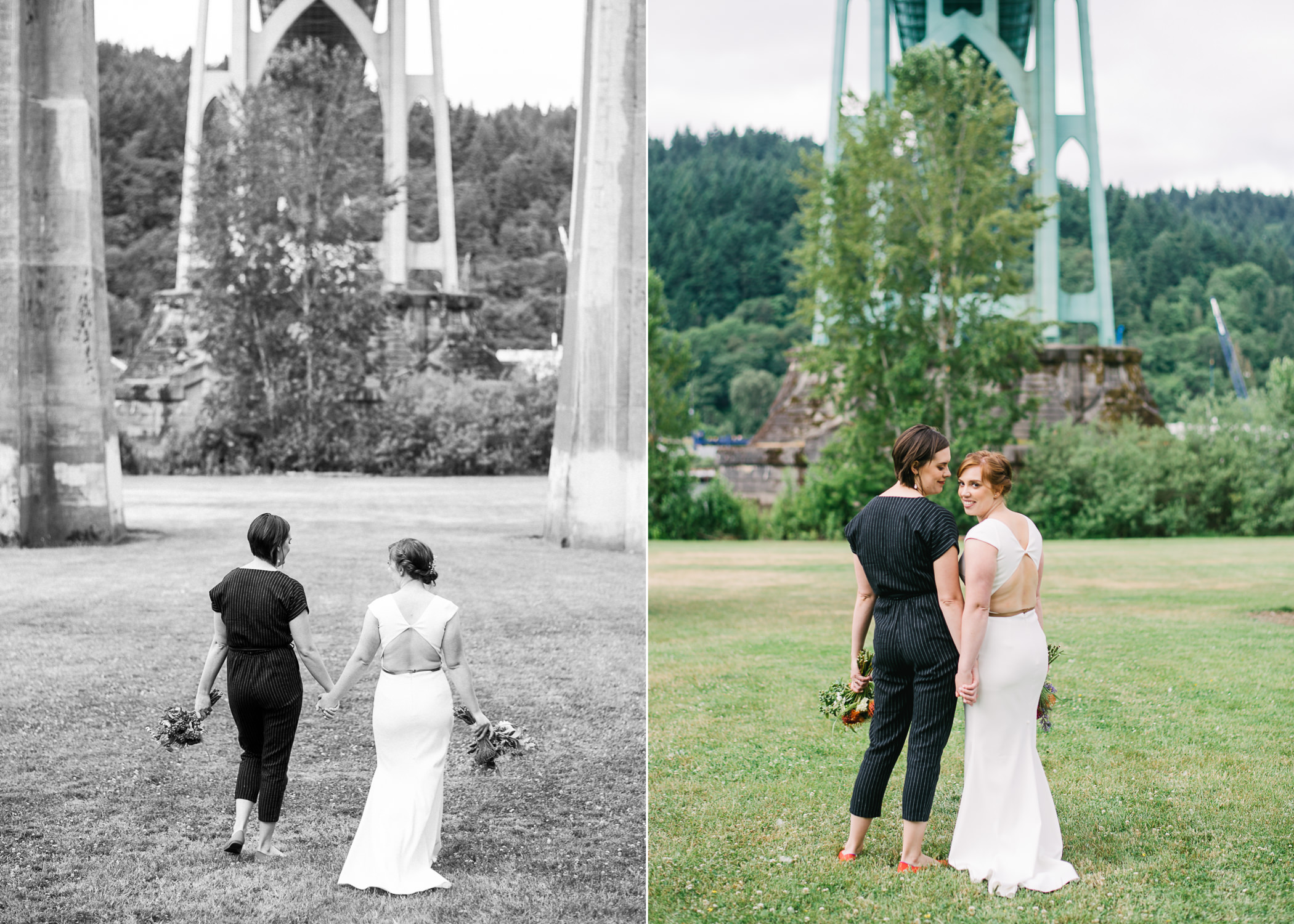 cathedral-park-portland-elopement-gay-wedding-056.JPG
