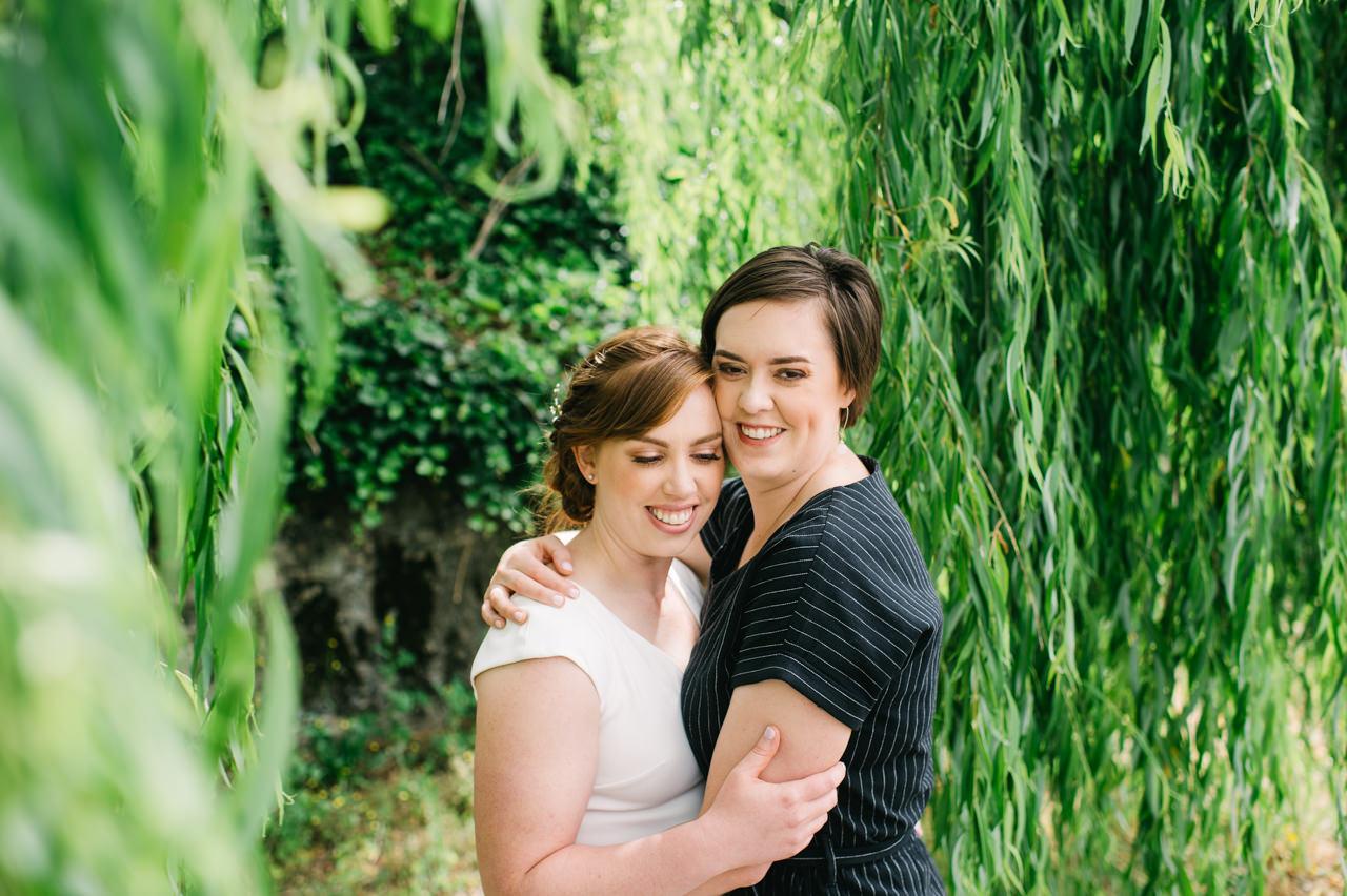 cathedral-park-portland-elopement-gay-wedding-059.JPG
