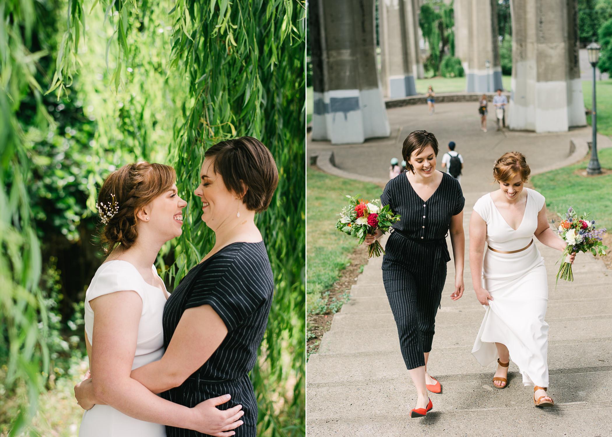 cathedral-park-portland-elopement-gay-wedding-058.JPG