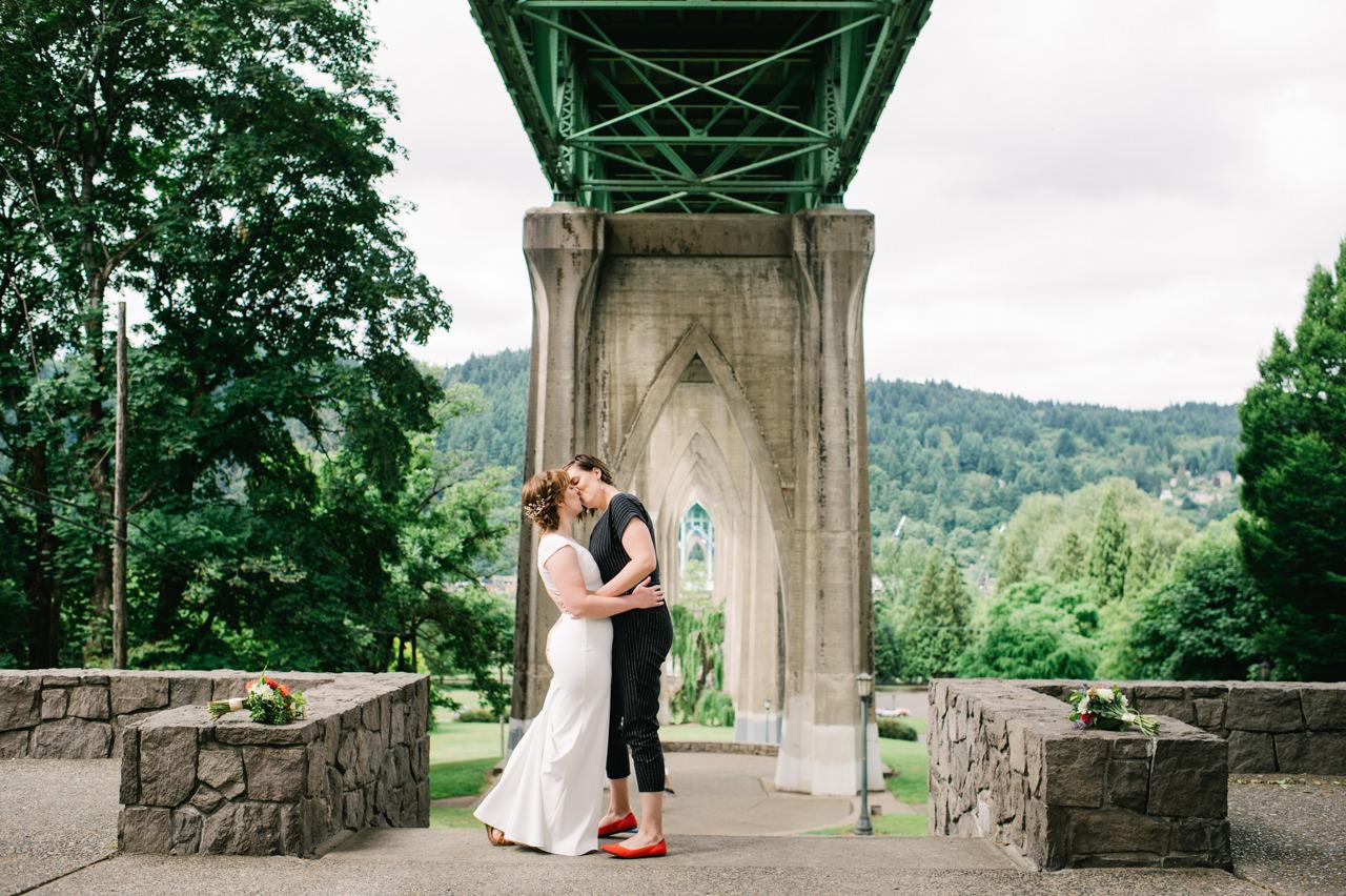 cathedral-park-portland-elopement-gay-wedding-060.JPG