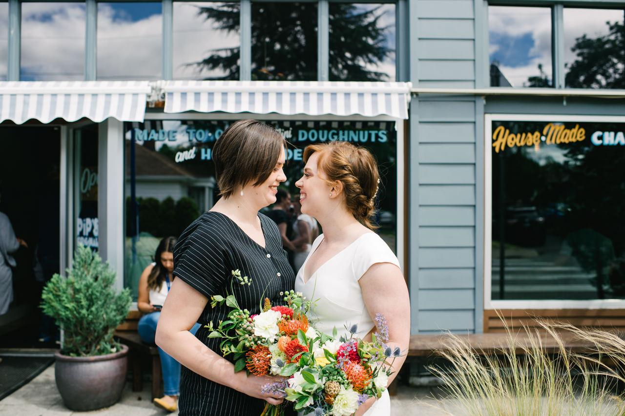 cathedral-park-portland-elopement-gay-wedding-062.JPG