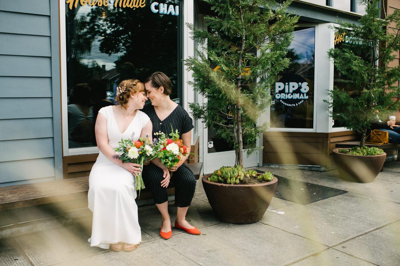 cathedral-park-portland-elopement-gay-wedding-065.JPG